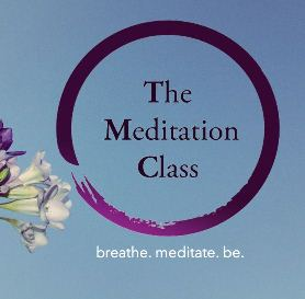 Mindfulness and Meditation Program