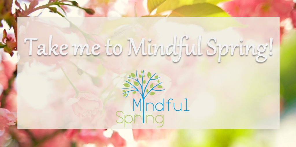 take me to mindful spring18