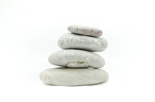 the-stones-263661_640 (2)