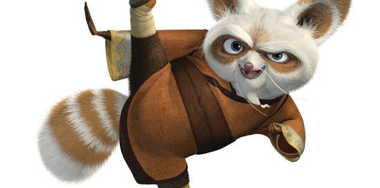 master shifu defenses