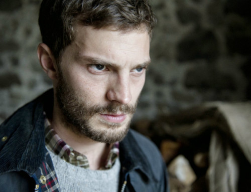 DEFENSE MECHANISMS – DAY 7: PAUL SPECTOR