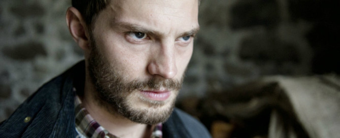 defenses-of-paul-spector